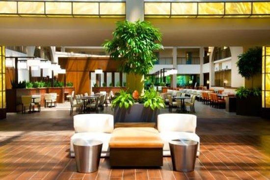 Photo of Embassy Suites Hotel Cincinnati Northeast (Blue Ash)