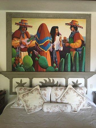 Casa Tres Leones: photo2.jpg