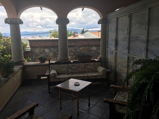 Casa Tres Leones: photo3.jpg