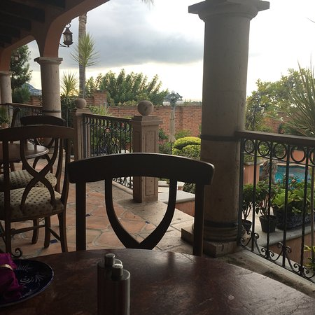 Casa Tres Leones: photo4.jpg