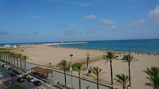 Segur de Calafell, Spain: DSC_0906_large.jpg