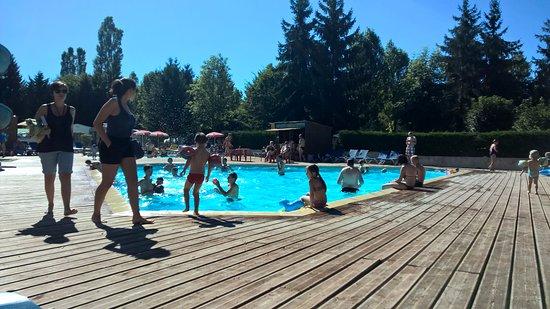 Foto Vandenesse-en-Auxois