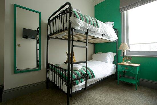 the crown hotel blandford forum angleterre voir les tarifs et avis h tel tripadvisor. Black Bedroom Furniture Sets. Home Design Ideas