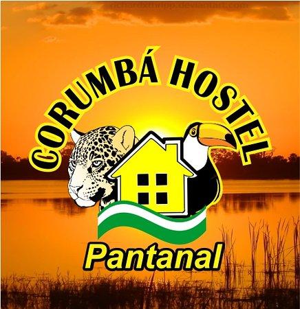 Corumba Hostel Pantanal