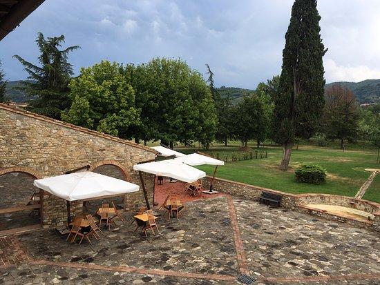 Montebonello Foto