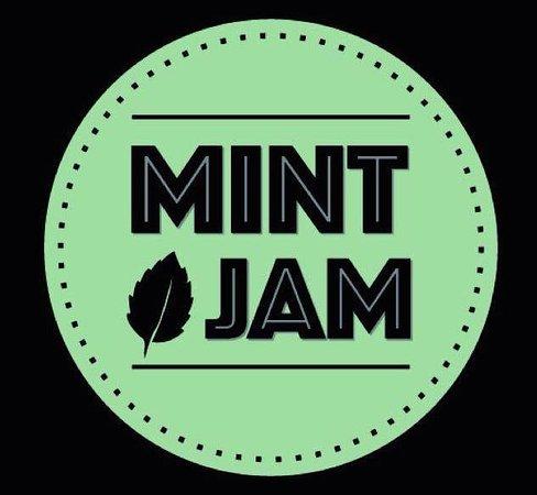 Yea, Αυστραλία: Mint and Jam