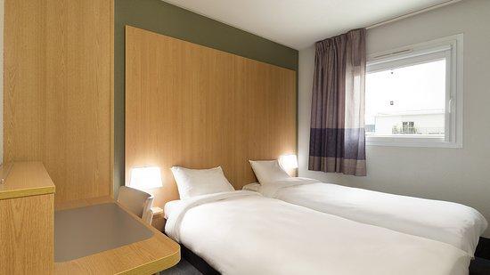 b b hotel montauban 2 tripadvisor. Black Bedroom Furniture Sets. Home Design Ideas