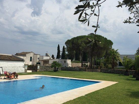 Masseria Marianna : photo3.jpg