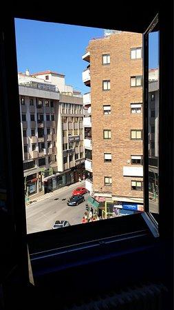 Hotel Pedro Torres : photo1.jpg