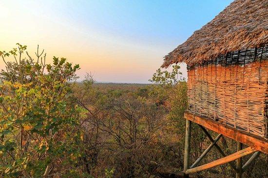 Maweninga Camp: photo0.jpg