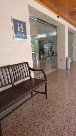 Hotel Veronica: DSC_0012_18_large.jpg