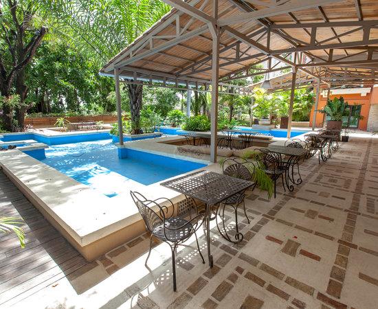 The 10 Best Hotels In Haiti For 2021 From 45 Tripadvisor
