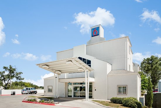 Photo of Motel 6 Cedar Park