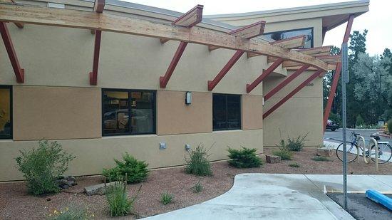 Best Restaurants In Los Alamos Nm