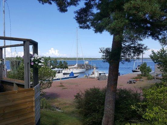 Aland Island, Finlandia: 20160807_141008_large.jpg