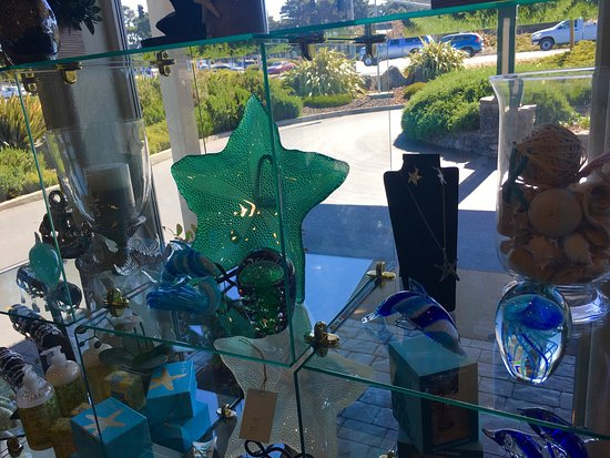 Emerald Dolphin Inn: photo0.jpg