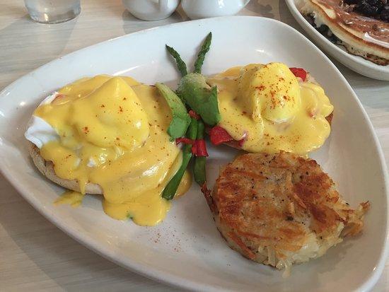 Dream Cafe: photo0.jpg