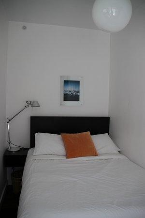 Venice Breeze Suites Image