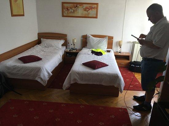 Villa - Hotel ESCALA : photo2.jpg