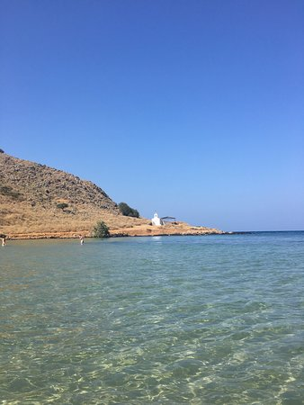 Crete, Greece: photo1.jpg