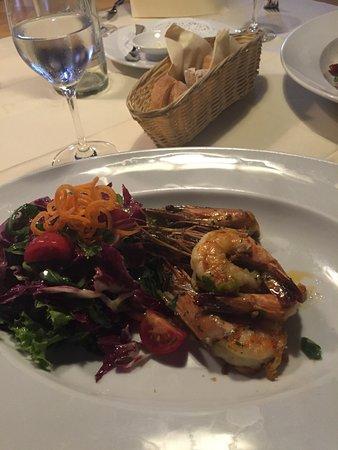 Dechant  Fischladen & Restaurant: photo2.jpg