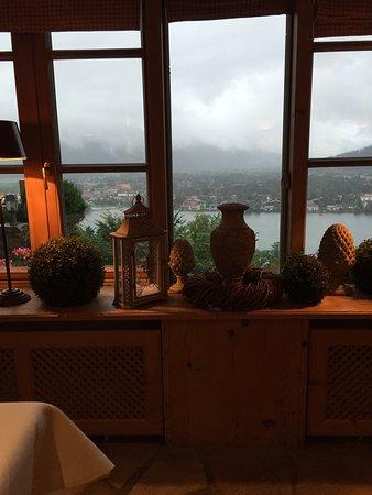 Hotel Leeberghof: photo0.jpg