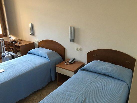 Hotel Alma Domus: photo0.jpg
