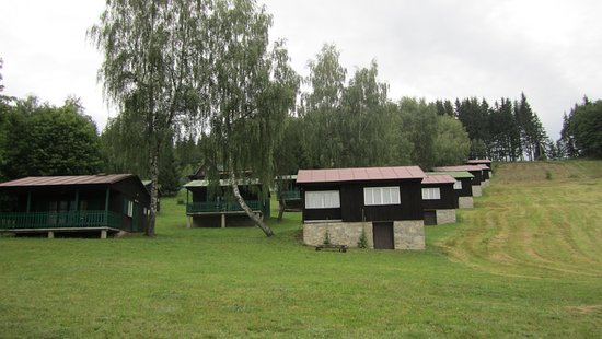 Moravia Solan