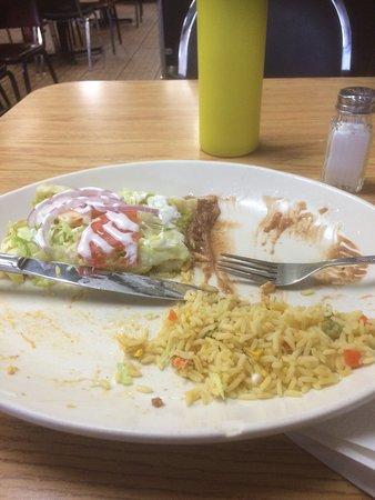 Tacos Tony: photo0.jpg