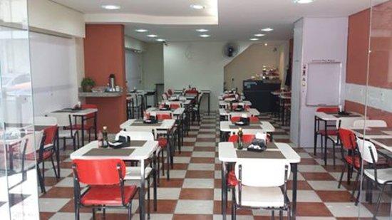 Boa Comida Preco Honesto Avaliacoes De Viajantes Restaurante