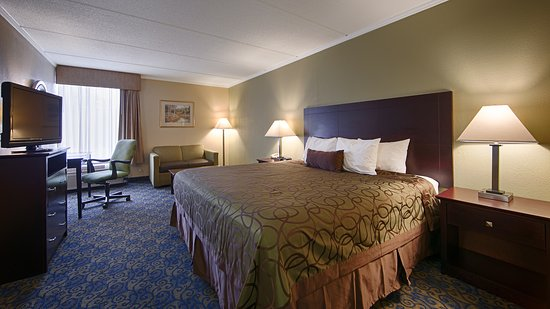 Photo of BEST WESTERN Gastonia