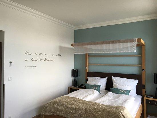 Steigenberger Inselhotel: photo5.jpg
