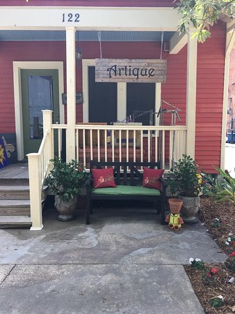 Breaux Bridge, LA: getlstd_property_photo