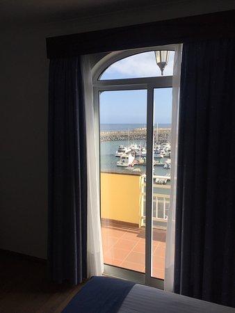 Hotel Marina: photo7.jpg