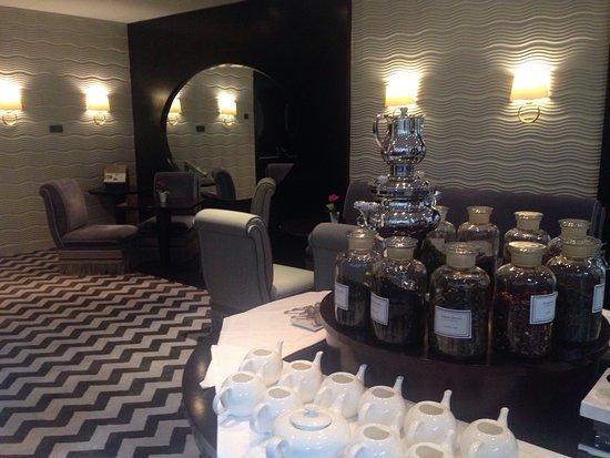 Hotel Topazz: photo1.jpg