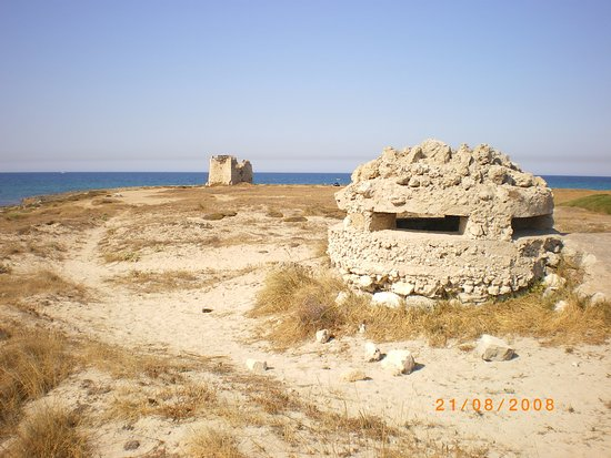 Torre Zozzoli