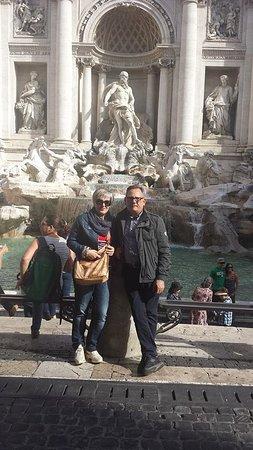 Caesar Tours - Day Tours