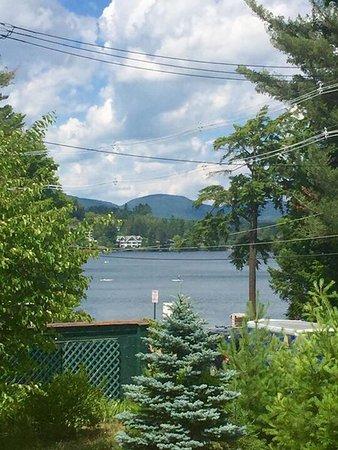 BEST WESTERN Adirondack Inn: photo1.jpg