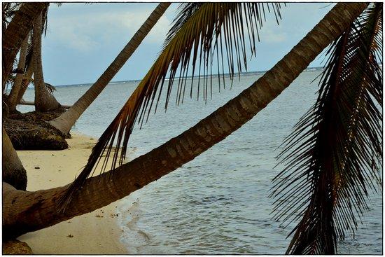 Región de Guna Yala, Panamá: Un paraíso.