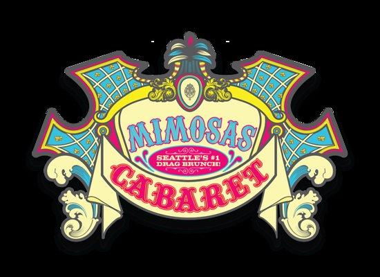 Mimosas Cabaret