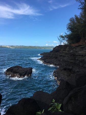 Kauai Photo Tours: photo4.jpg