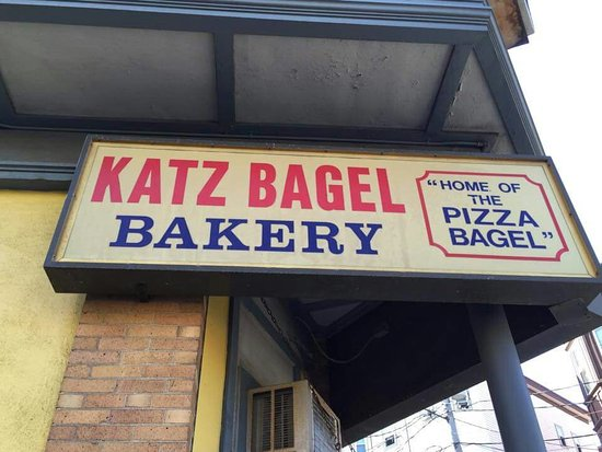 katz bakery Order online and read reviews from katz bagel bakery at 139 park st in chelsea chelsea 02150-2727 from trusted chelsea restaurant reviewers includes the menu, 1 review, 1 photo, and highest-rated dishes from katz bagel bakery.