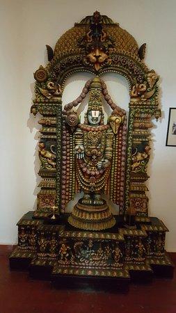 Shanti Home: 20160703_164755_large.jpg