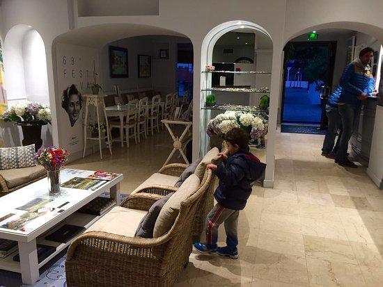 Hotel de Provence: photo0.jpg