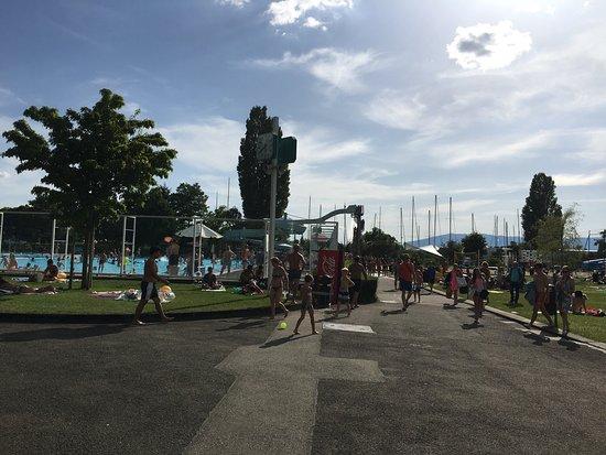 Geneve-Plage: photo1.jpg