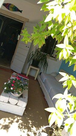 Casapiu: 20160807_152954_large.jpg