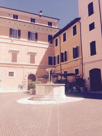 Piazza Fontana : photo0.jpg