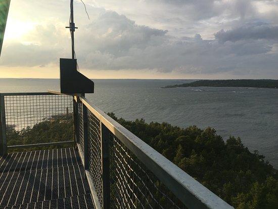 Aland Island, Finlandia: photo0.jpg