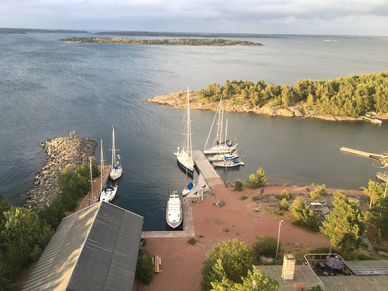 Aland Island, Finlandia: photo1.jpg