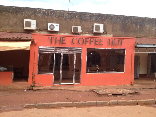 Gulu Food Guide: 8 Must-Eat Restaurants & Street Food Stalls in Gulu